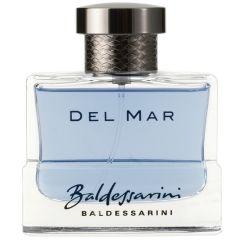 Baldessarini Del Mar eau de toilette spray