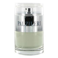 Pal Zileri eau de toilette spray