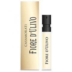 Xerjoff Casamorati Fiore d'Ulivo 2 ml eau de parfum spray