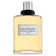 Givenchy Gentleman 1974 eau de toilette spray