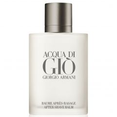 Giorgio Armani Acqua di Gio Homme 100 ml after shave balm
