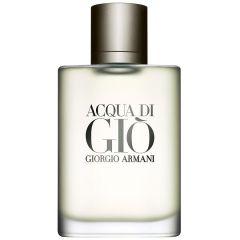 Giorgio Armani Acqua di Gio Homme eau de toilette spray