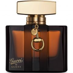 Gucci by Gucci eau de parfum spray
