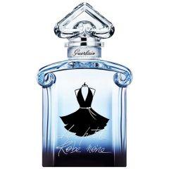 Guerlain La Petite Robe Noire Intense eau de parfum spray