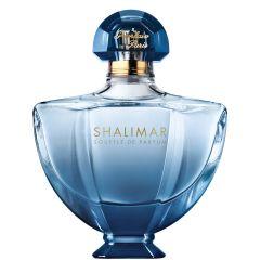 Guerlain Shalimar Souffle de Parfum eau de parfum spray