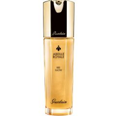 Guerlain Abeille Royale Bee Glow - Dewy Youth Moisturizer 30 ml