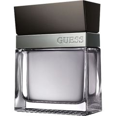 Guess Seductive Homme eau de toilette spray
