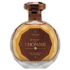 Hayari Le Paradise de l'Homme eau de parfum spray