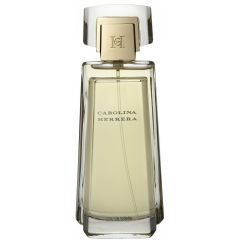 Carolina Herrera eau de toilette spray