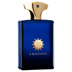 Amouage Interlude Man eau de parfum spray