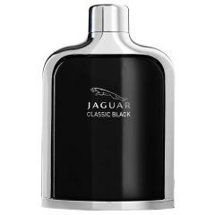 Jaguar Classic Black eau de toilette spray