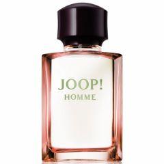 Joop! Homme 75 ml deodorant spray