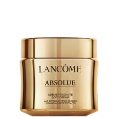 Lancôme Absolue lichte dag-en nachtcrème 60 ml