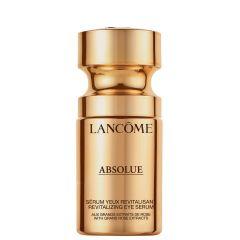 Lancôme Absolue Oogconcentraat 15 ml