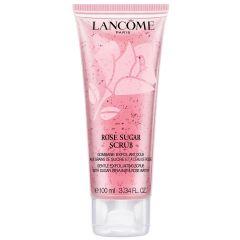 Lancôme Rose Sugar Scrub 100 ml