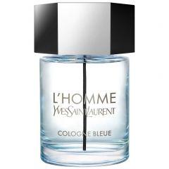 Yves Saint Laurent L'Homme Cologne Bleue eau de toilette spray