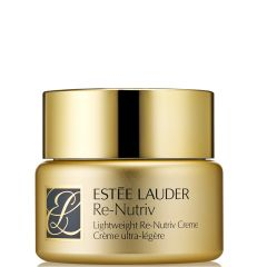 Estée Lauder Re-Nutriv Lightweight Re-Nutriv Creme 50 ml