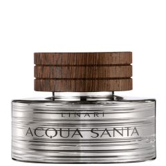 Linari Acqua Santa 100 ml eau de parfum spray