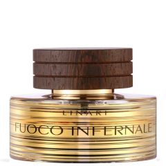 Linari Fuoco Infernale 100 ml eau de parfum spray