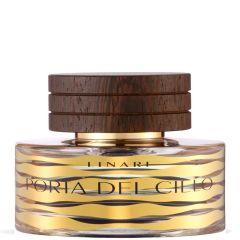 Linari Porta Del Cielo 100 ml eau de parfum spray