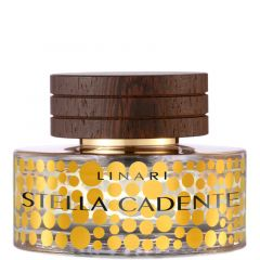 Linari Stella Cadente 100 ml eau de parfum spray