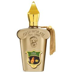 Xerjoff Casamorati Lira eau de parfum spray