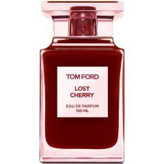 Tom Ford Lost Cherry eau de parfum spray