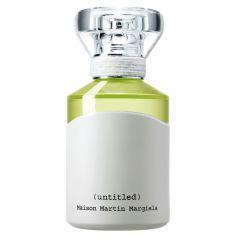 Maison Martin Margiela Untitled eau de parfum spray
