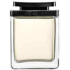 Marc Jacobs Women eau de parfum spray