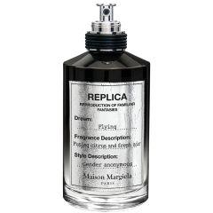 Maison Margiela Flying eau de parfum spray