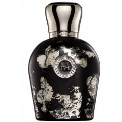 Moresque Re Nero eau de parfum spray