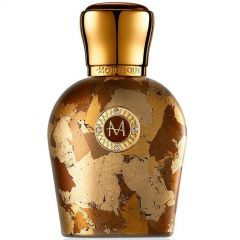 Moresque Art Collection Sandal Granada eau de parfum spray