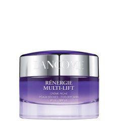 Lancôme Renergie Multi-lift crème riche SPF15 - 50 ml