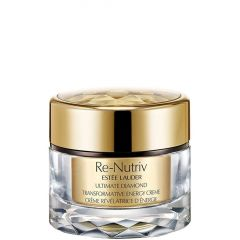 Estée Lauder Re-Nutriv Ultimate Diamond Transformative Energy Creme Rich 50 ml