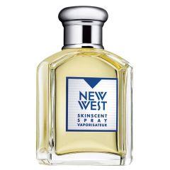 Aramis New West Skinscent for Him eau de toilette spray