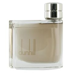 Dunhill Man by Dunhill eau de toilette spray