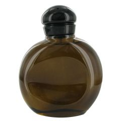 Halston 1-12 cologne spray