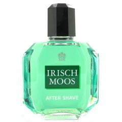 Sir Irisch Moos aftershave flacon
