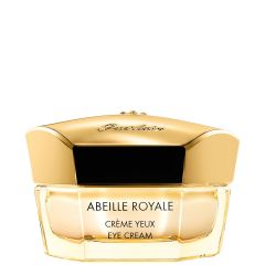 Guerlain Abeille Royale Replenishing Eye Cream 15 ml