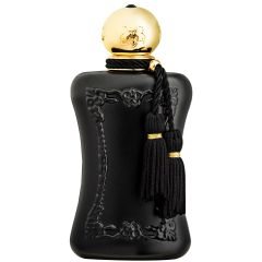 Parfums de Marly Athalia eau de parfum spray