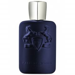 Parfums de Marly Layton 125 ml eau de parfum spray