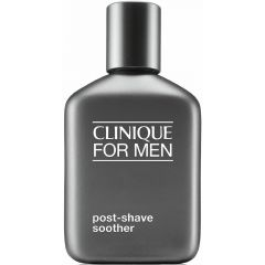 Clinique for Men Post Shave Soother 75 ml