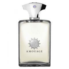 Amouage Reflection Man eau de parfum spray