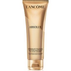 Lancôme Absolue Voedende Olie-in-Gel Make-up Reiniger 125 ml