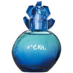 Réminiscence Rem eau de parfum spray