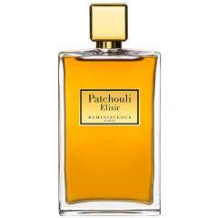Réminiscence Patchouli Elixer eau de parfum spray