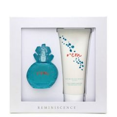 Reminiscence Rem 100 ml set