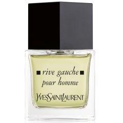 Yves Saint Laurent Rive Gauche pour Homme eau de toilette spray