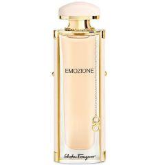 Salvatore Ferragamo Emozione eau de parfum spray