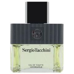 Sergio Tacchini eau de toilette spray